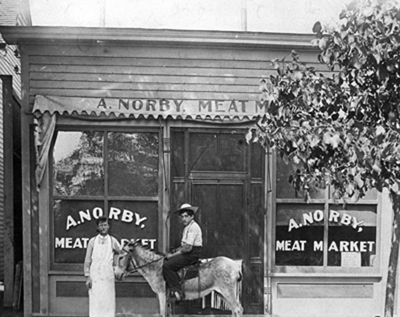 A_Norby_Meat_Market.jpg
