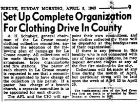 1945-04-08_Trib_p09_Clothing_drive_thumb.jpg