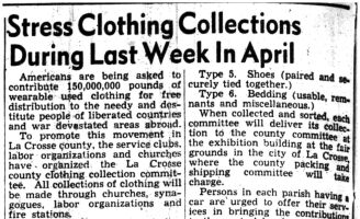 1945-04-21_Trib_p06_Clothing_collection_CROP_thumb.jpg