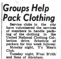 1945-04-29_Trib_p04_Groups_pack_clothing_CROP_thumb.jpg