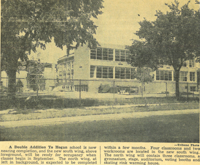 Hogan_School_additions_Trib_Aug_14_1949_derivative300dpi2.jpg
