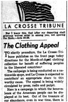 1945-04-03_Trib_p06_Clothing_appeal_CROP_thumb.jpg