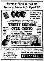 1945-04-16_Trib_p05_Thirty_Seconds_Over_Tokyo_at_Rivoli_thumb.jpg
