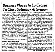 1945-04-13_Trib_p01_Businesses_close_for_Roosevelt_CROP_thumb.jpg