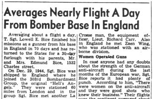 1945-06-17_Trib_p03_Lowell_Bice_CROP_thumb.jpg