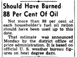 1945-04-02_Trib_p03_Oil_quota_thumb.jpg