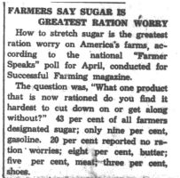 1945-04-12_BI_p01_Farmers_poll_CROP_thumb.jpg