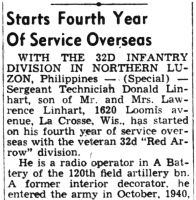 1945-06-04_Trib_p04_Donald_Richard_Linhart_CROP_thumb.jpg