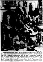 1945-10-30_Trib_p05_Quilts_for_Greece_thumb.jpg