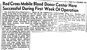 1945-04-19_Trib_p21_Red_Cross_blood_donations_CROP_thumb.jpg