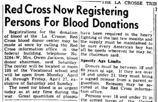 1945-04-01_Trib_p03_Red_Cross_blood_donations_CROP_thumb.jpg