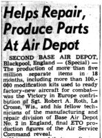 1945-06-28_Trib_p14_Robert_Roth_CROP_thumb.jpg