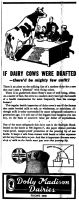 1945-04-08_Trib_p09_Dolly_Madison_Dairies_ad_thumb.jpg