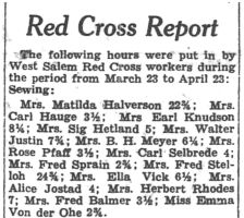 1945-04-26_NPJ_p01_Red_Cross_report_CROP_thumb.jpg