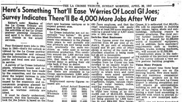 1945-04-29_Trib_p09_Jobs_after_the_war_CROP_thumb.jpg