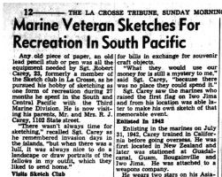 1945-06-10_Trib_p12_Robert_Donald_Richard_Carey_CROP_thumb.jpg