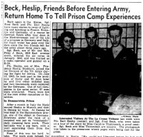 1945-06-17_Trib_p03_Fred_Beck_CROP_thumb.jpg