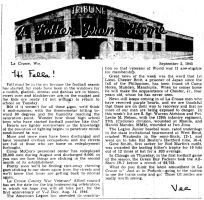 1945-09-02_Trib_p04_A_letter_from_home_thumb.jpg