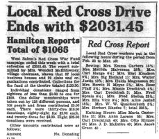 1945-04-05_NPJ_p01_Red_Cross_drive_CROP_thumb.jpg