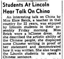 1945-04-07_Trib_p02_Lincoln_students_hear_talk_on_China_CROP_thumb.jpg