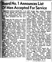1945-04-25_Trib_p07_Men_accepted_for_service_thumb.jpg