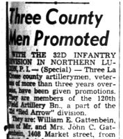 1945-06-07_Trib_p13_William_Gattenbein_Robert_Elsen_Harold_Schroeder_CROP_thumb.jpg