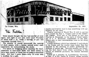 1945-09-23_Trib_p09_A_letter_from_home_CROP_thumb.jpg