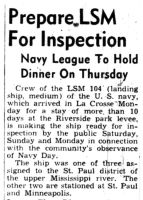 1945-10-24_Trib_p01_Prepare_LSM_for_inspection_CROP_thumb.jpg