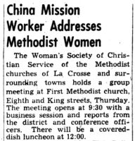 1945-04-04_Trib_p09_China_mission_worker_to_speak_CROP_thumb.jpg