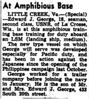 1945-06-02_Trib_p02_Edward_George_thumb.jpg