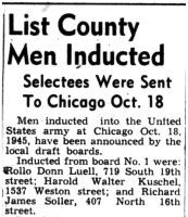 1945-10-23_Trib_p10_List_county_men_inducted_CROP_thumb.jpg