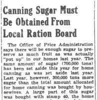 1945-04-05_RT_p01_Canning_sugar_rationed_CROP_thumb.jpg