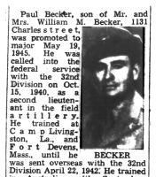 1945-06-07_Trib_p16_Paul_Becker_CROP_thumb.jpg