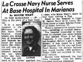 1945-06-15_Trib_p02_Evelyn_Lunde_CROP_thumb.jpg