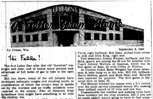 1945-09-09_Trib_p11_A_letter_from_home_CROP_thumb.jpg