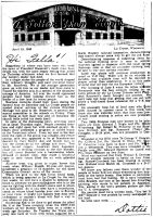 1945-04-15_Trib_p04_A_Letter_From_Home_thumb.jpg