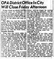 1945-09-12_Trib_p01_OPA_District_Office_to_close_thumb.jpg
