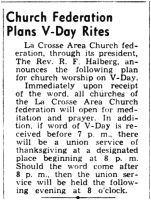 1945-04-10_TRib_p10_V-Day_church_plans_thumb.jpg