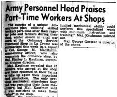 1945-04-19_Trib_p07_Praise_for_Ordinance_Service_Shop_CROP_thumb.jpg