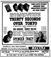 1945-04-13_Trib_p09_Thirty_Seconds_Over_Tokyo_at_Rivoli_thumb.jpg