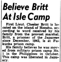 1945-06-22_Trib_p08_Chester_Franklin_Edgar_Britt_CROP_thumb.jpg