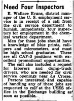 1945-04-19_Trib_p10_Chemical_warfare_inspectors_needed_thumb.jpg