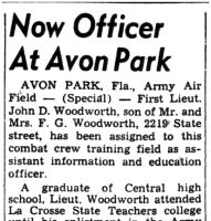 1945-06-07_Trib_p19_John_Woodworth_CROP_thumb.jpg