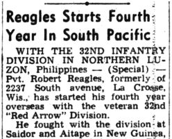 1945-06-10_Trib_p09_Robert_Reagles_CROP_thumb.jpg