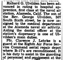 1945-06-20_Trib_p10_Richard_Ulvilden_Clarence__William_Lehrke_James_Dingeldein_CROP_thumb.jpg