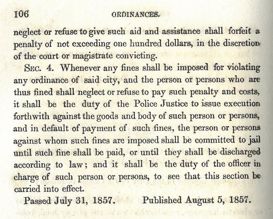1863_charter-and-ordinances-of-the-city-of-la-crossse_p106-107.jpg