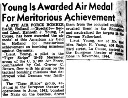 1945-06-14_Trib_p04_Kenneth_Young_thumb.jpg