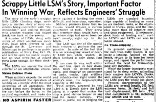 1945-10-26_Trib_p12_LSM_here_for_Navy_Day_CROP_thumb.jpg