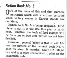 1945-04-23_Trib_p06_Ration_Book_5_CROP_thumb.jpg