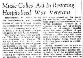 1945-10-12_Trib_p04_Music_helps_wounded_veterans_CROP_thumb.jpg
